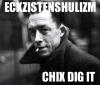 Zuffox