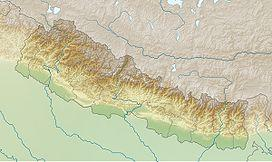 272px-Nepal_relief_location_map.jpg