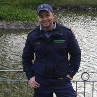 Emil Klockmann