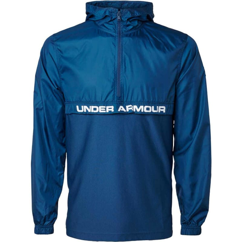 UNDER ARMOUR SPORTS STYLE WOVEN