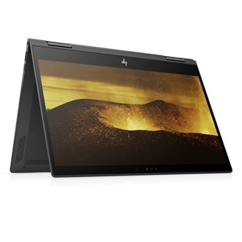 HP ENVY x360 13-ag0801no