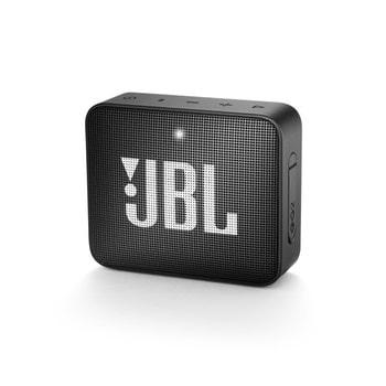 JBL GO 2 - Sort