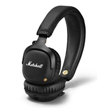 Marshall MID headphones