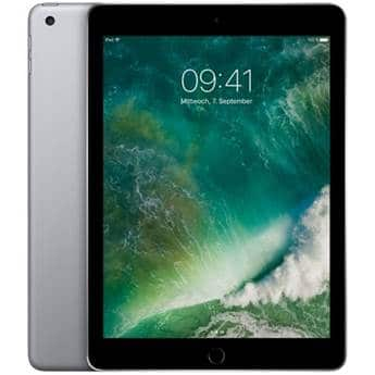 Apple iPad (6th)