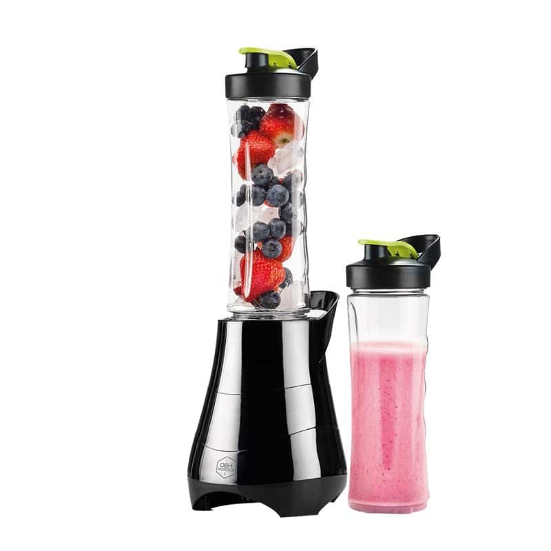 OBH Nordica – Smoothie Twister