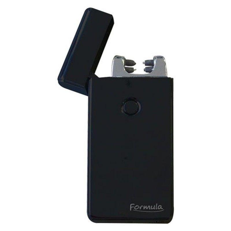 ZORR - Formula Arc USB Stormlighter