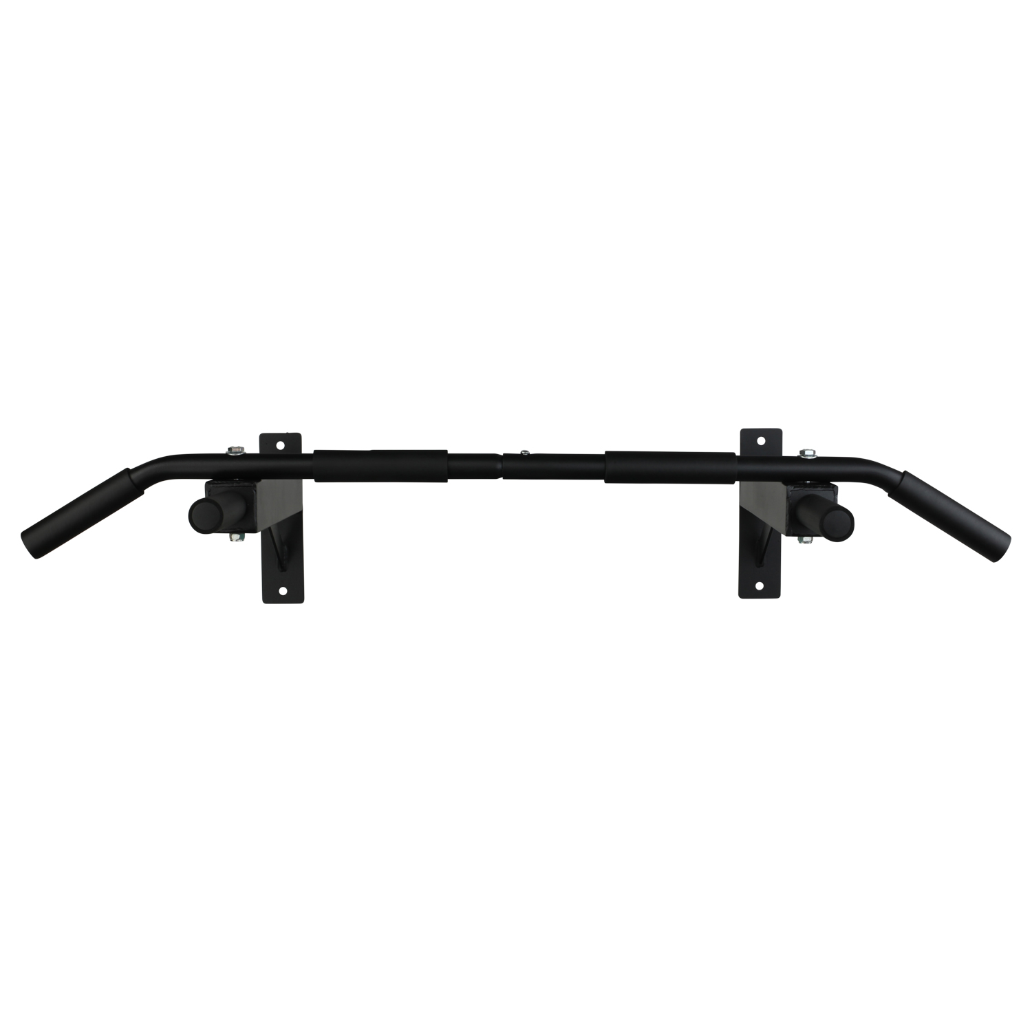 cPro9 Pull Up Bar